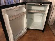 Minibar Kühlschrank von Dometic