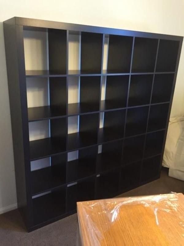 regal expedit von ikea ankauf und verkauf anzeigen billiger preis. Black Bedroom Furniture Sets. Home Design Ideas