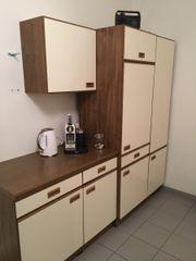 Suche küche zu verschenken  Kueche Zu Verschenken - Haushalt & Möbel - gebraucht und neu ...