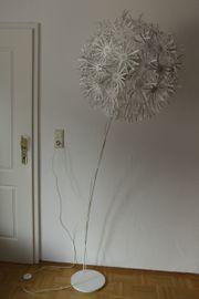 Lampenschirm Ikea Haushalt Mobel Gebraucht Und Neu Kaufen