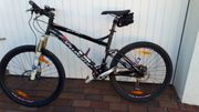 Specialized MTB Cross Country Epic