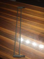Verlängerung für Geuther Treppenschutzgitter