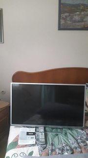 32 Zoll LCD