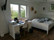 1 Zimmerwohnung in