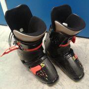 Salomon Skischuhe Schuhgröße