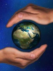 19 02 2019 Weltweite Friedensmeditation