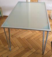 Ikea Milchglas Haushalt Möbel Gebraucht Und Neu Kaufen Quokade