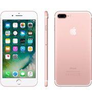Verkaufe iPhone 7