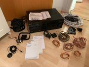 Sony STR-DH740 AV-Receiver 7 2