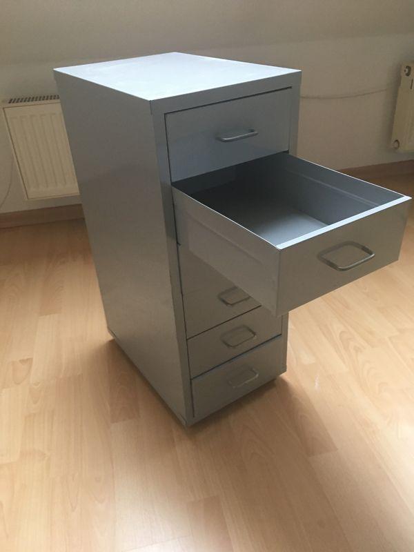 Ikea Schrank Günstig Abzugeben In Fellbach Ikea Möbel Kaufen Und
