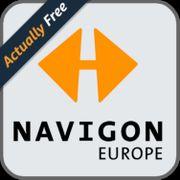 Navigon - Maps Q3-