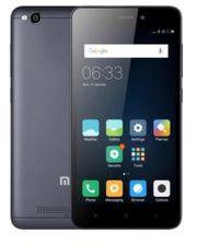 Neues Xiaomi Redmi