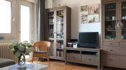 3-Zi-Wohnung Stuttgart-West privat ab dem