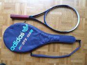 Tennisschläger adidas DTS100 Kevlar L3
