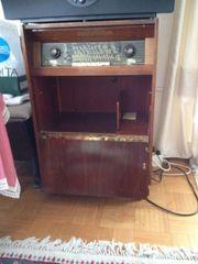 Radio Retrolook