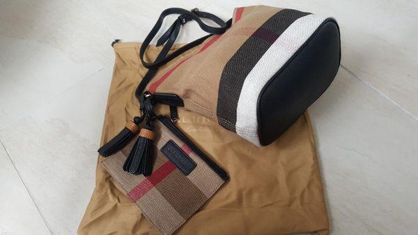 443073027664e Burberry günstig gebraucht kaufen - Burberry verkaufen - dhd24.com