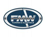 Autoteile in Porz - FMW Tuning