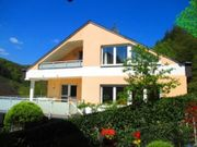 Ferienwohnung Kaiserbad Bad