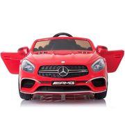 Mercedes Benz SL65 AMG Kinder