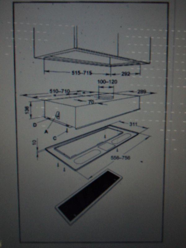 einbau sp lmaschine gebraucht kaufen nur 3 st bis 60 g nstiger. Black Bedroom Furniture Sets. Home Design Ideas