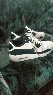 release date 9c4bb 63ea5 Nike Air Max - Bekleidung  Accessoires - günstig kaufen - Qu
