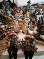 Weihnachts Deko Weihnachten