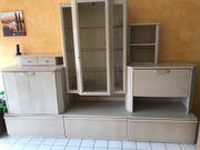 Wohnwand In Schriesheim Haushalt Möbel Gebraucht Und Neu