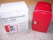 Mini Kühlschrank Fridgemaster : Minikühlschrank test u die besten minikühlschränke im