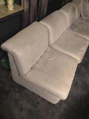 Möbel Meerbusch abholung verschenken in meerbusch haushalt möbel gebraucht und