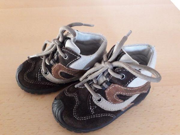 Superfit Lauflernschuhe Gr. » Schuhe, Stiefel