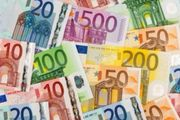 1000 Euro Festgehalt