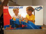 Wasserbahn von BIG