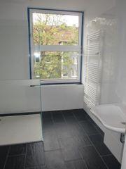 Moderne 2 Zimmer