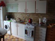 kostenlose Küchenzeile