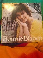 Bonnie Bianco EP