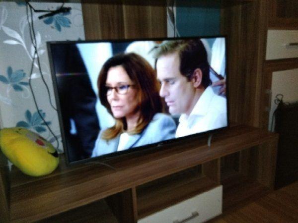 Verkaufe Fernseher 102 » TV, Projektoren
