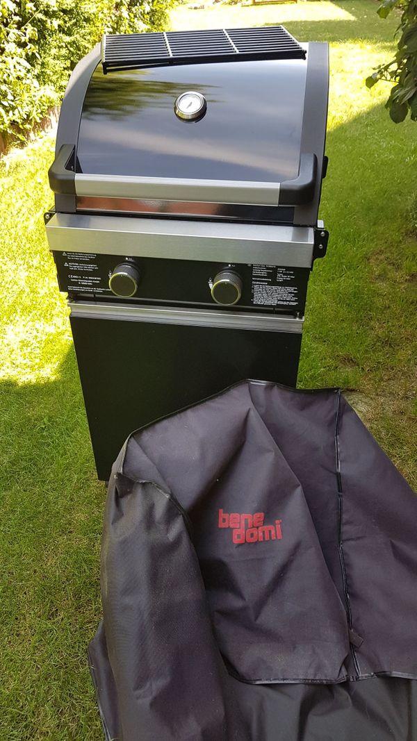 grill abdeckhaube lidl top grillwagen grill abdeckhaube tepro garten anthrazit cm x cm x cm. Black Bedroom Furniture Sets. Home Design Ideas