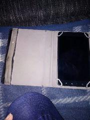 samsung tablet 7 zoll