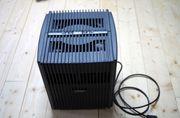 Venta LW 24 Luftbefeuchter Luftreiniger