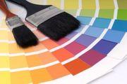 Maler und Tapezierer