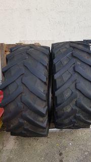 Reifen Traktor 480/