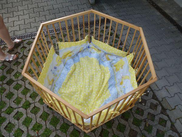 Nestchen günstig gebraucht kaufen nestchen verkaufen dhd24.com
