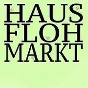 Hausflohmarkt Wohnungsauflösung - Sa 09 02
