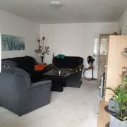 3-Zimmer-Wohnung zu Verkaufen in Konstanz