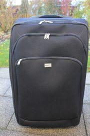 großer Trolley - Reisekoffer -