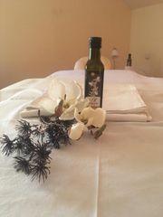 in München Exclusive Safran Massage