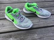 Nike Schuhe in Gr 36