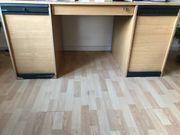 Schreibtisch Pfalzmöbel