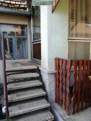 Renov Haus Balatonr Ungarn Grdst