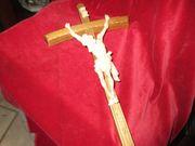 schöes Jesus-Kreuz